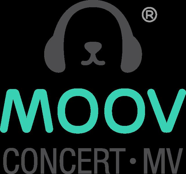 MOOV Concert ‧ MV