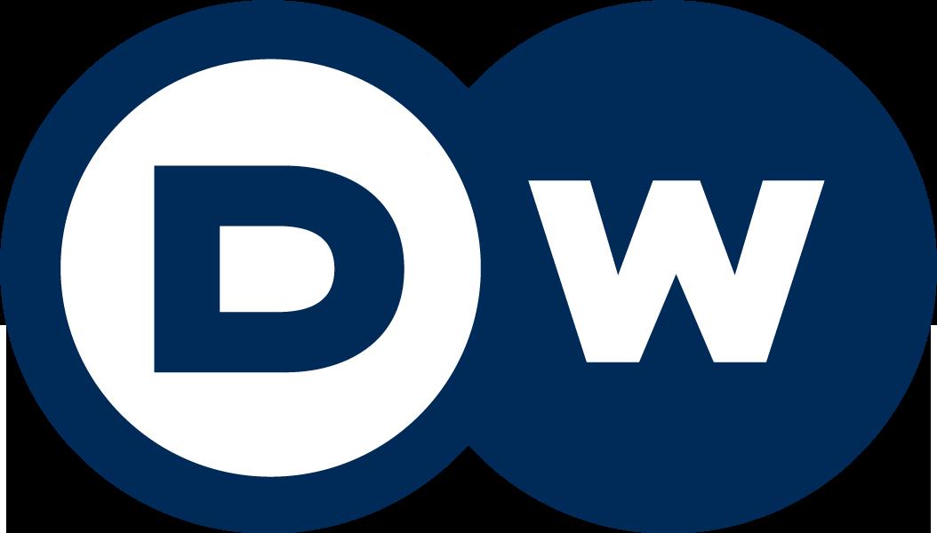DW English