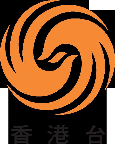 Phoenix HK Channel