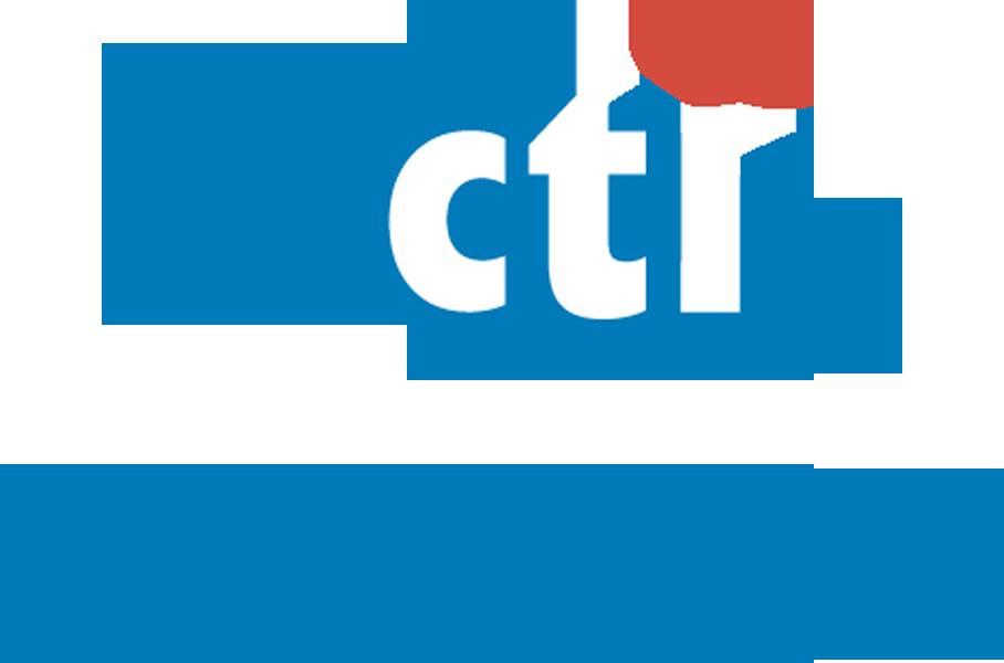 CTI Asia Channel