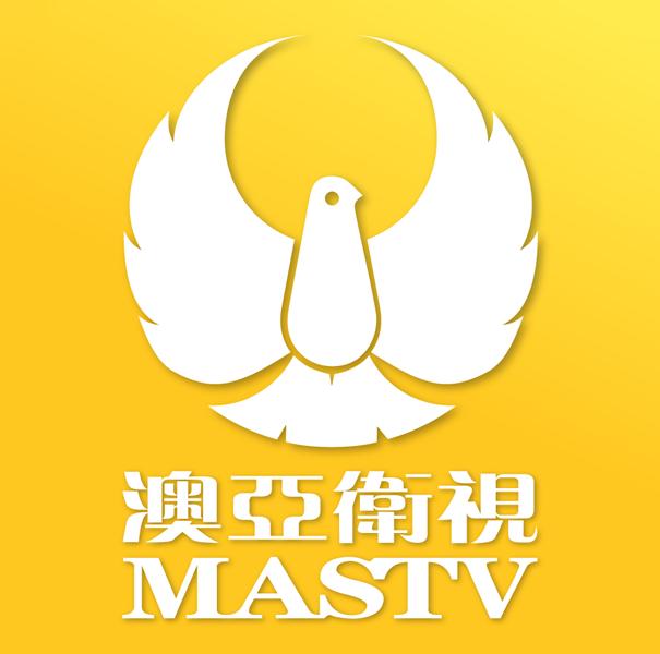 MASTV