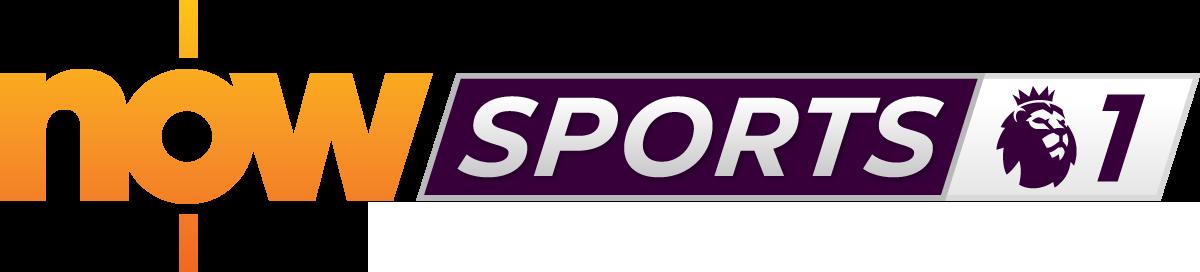 Now Sports Premier League 1