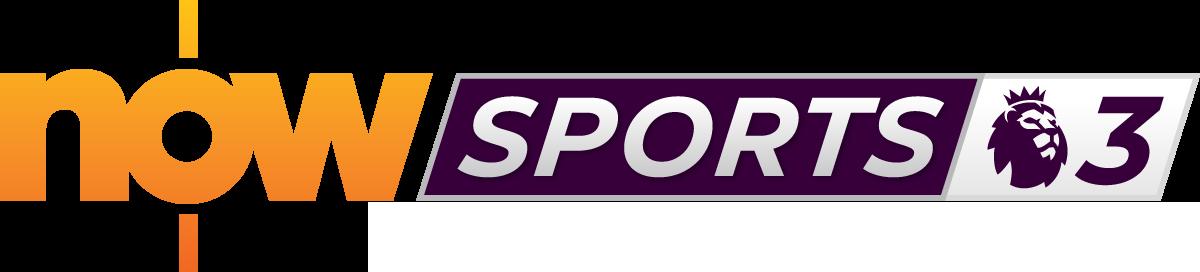 Now Sports Premier League 3