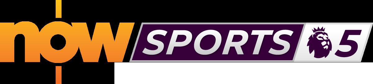 Now Sports Premier League 5