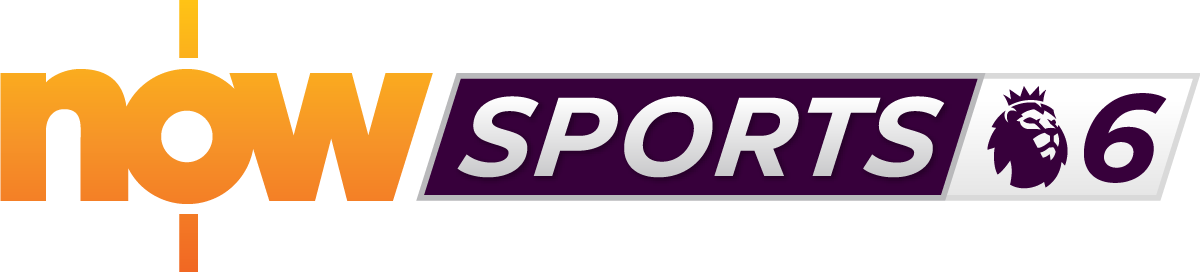 Now Sports Premier League 6