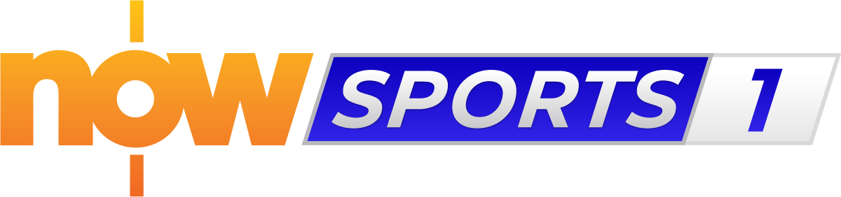 now Sports 1