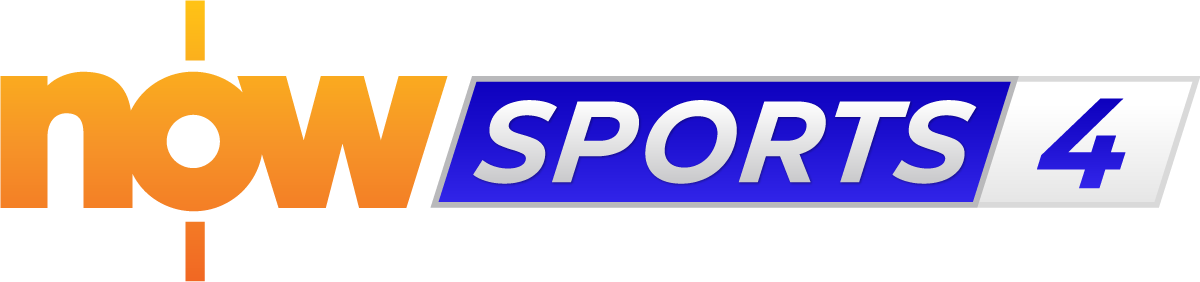 Now Sports 4