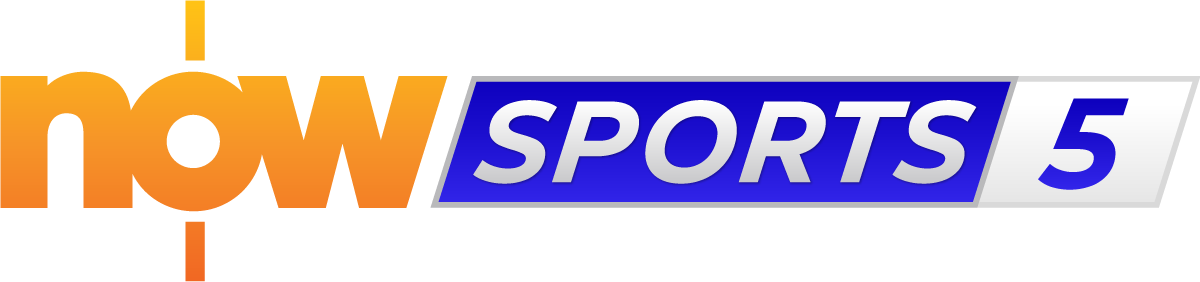 Now Sports 5