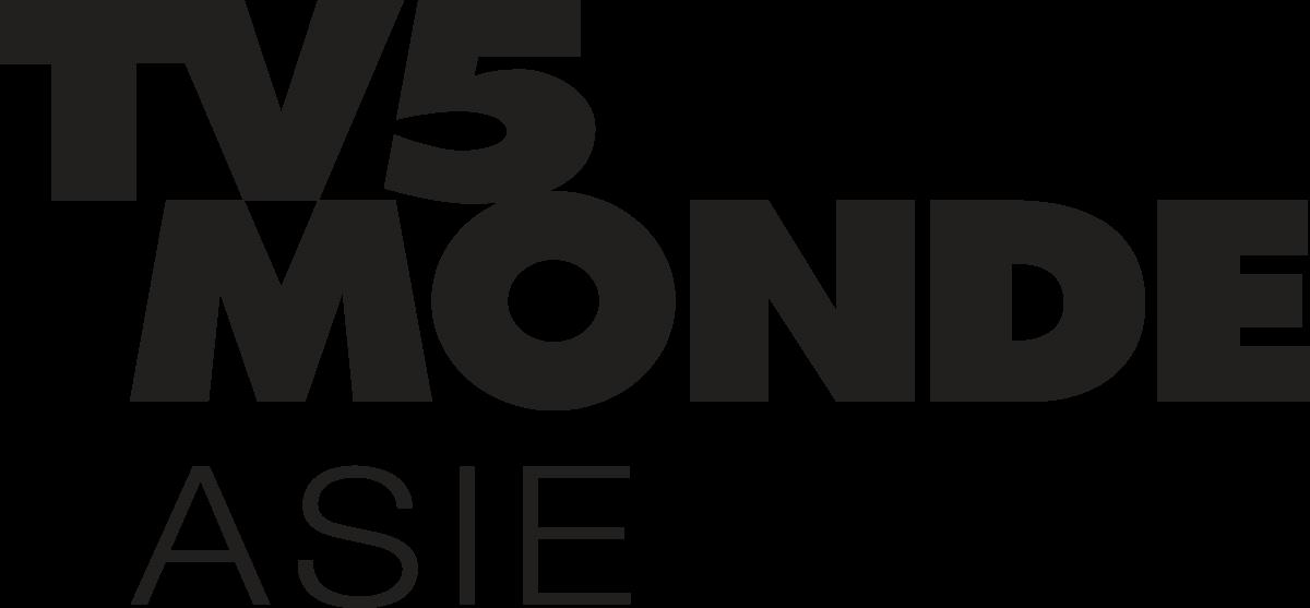 TV5MONDE Asie