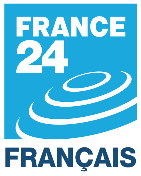 FRANCE 24 (French)