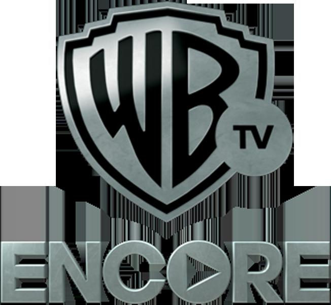 WarnerTV Encore