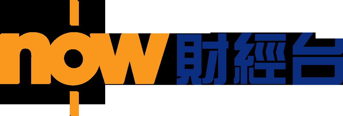 L00061