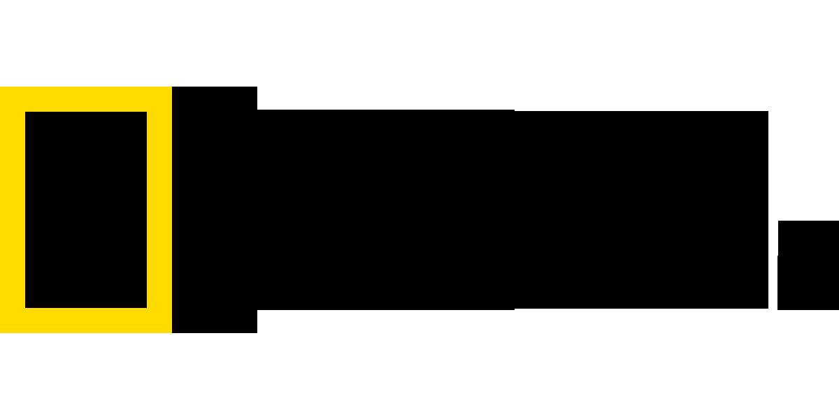 L00141