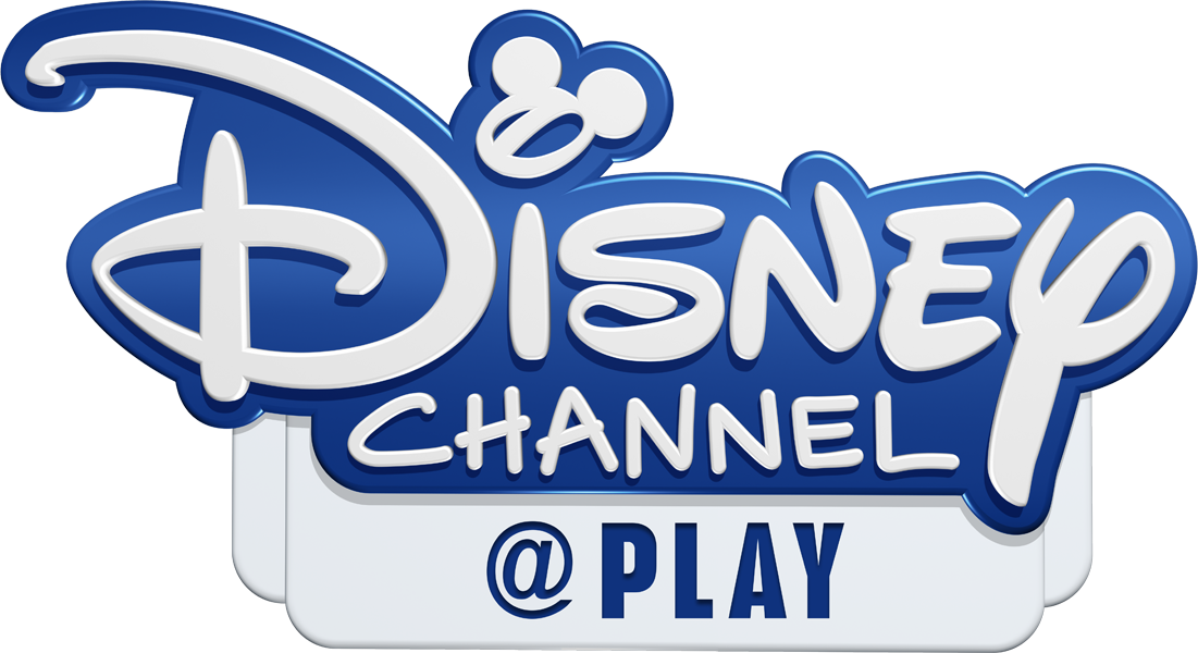 Disney Channel @Play