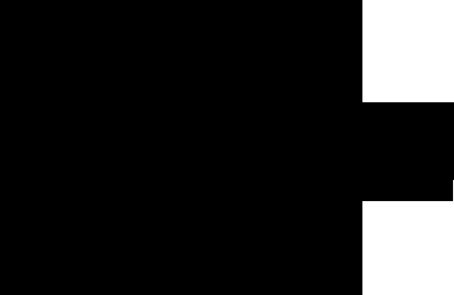 L00748