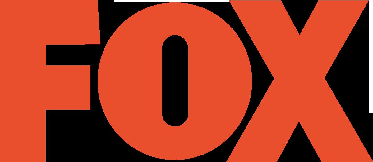 L00762