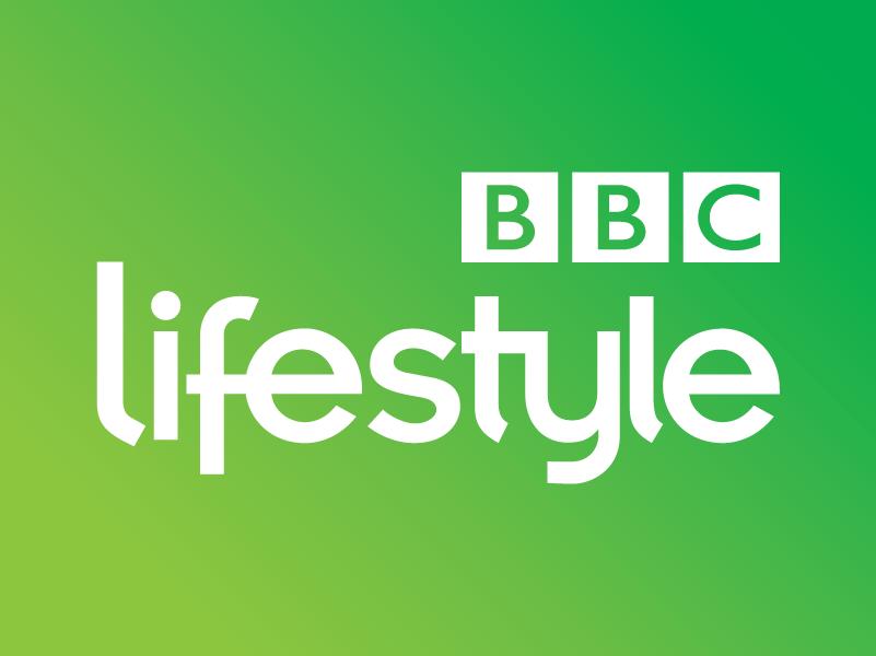 BBC Lifestyle On Demand