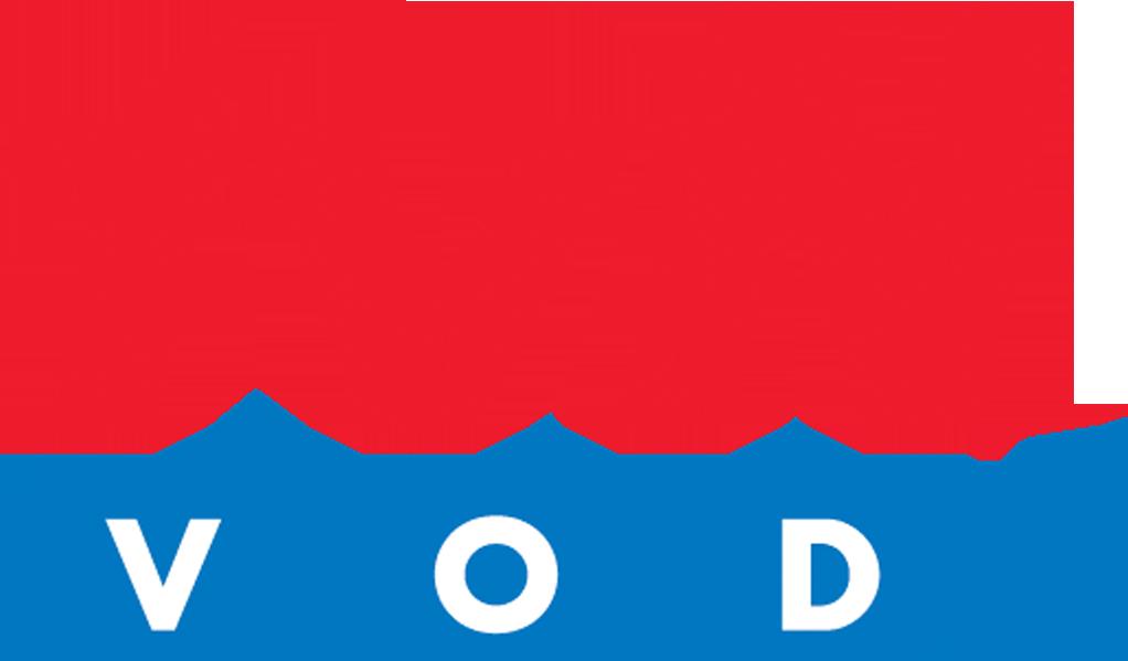 tvN VOD On Demand