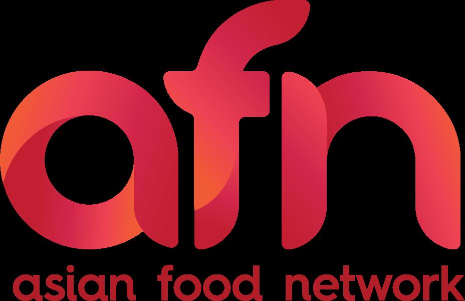 AFN on Demand