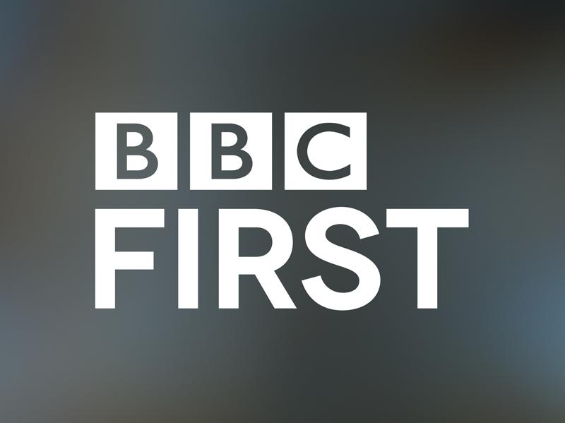 BBC First On Demand