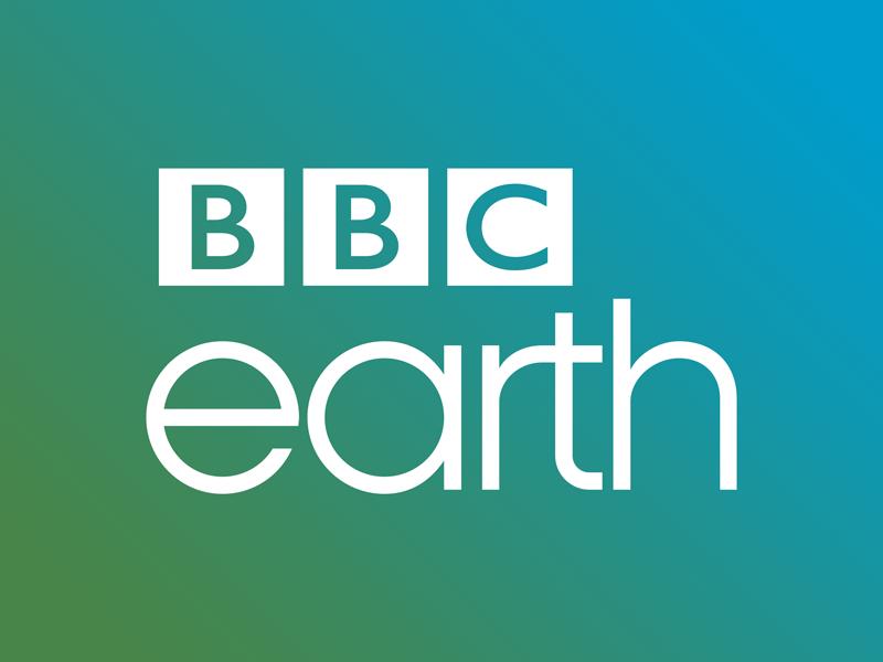 BBC Earth On Demand