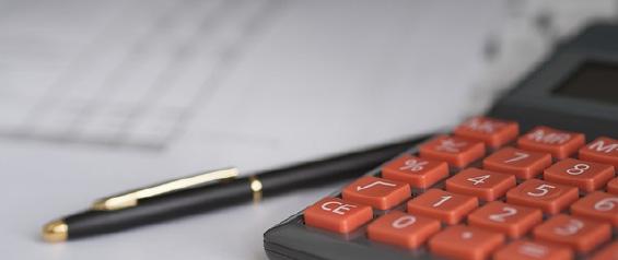 nowtv adveritsing sales solutions