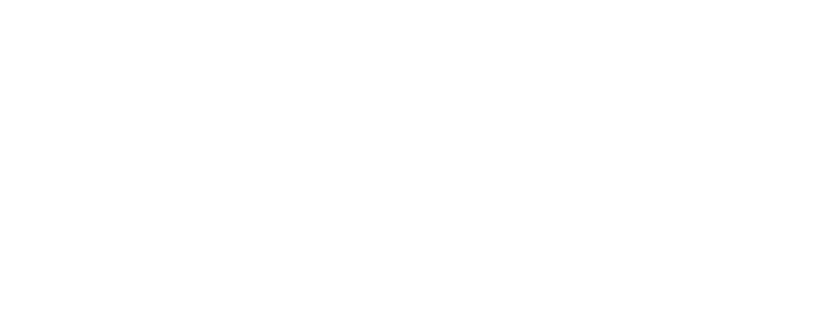 NowTV Now True logo