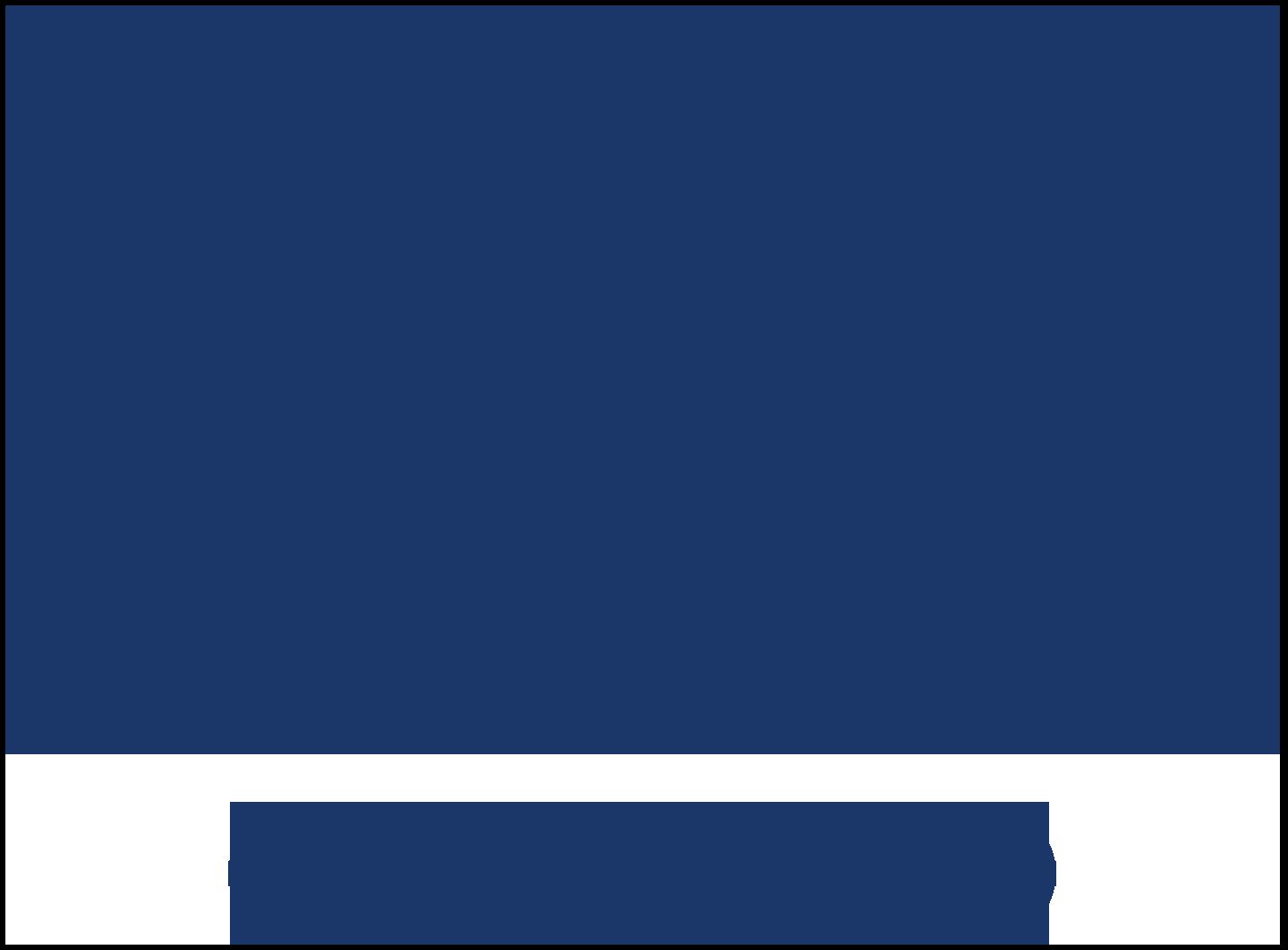 DreamWorks On Demand