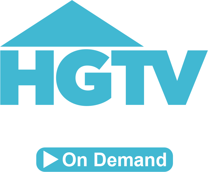 HGTV On Demand
