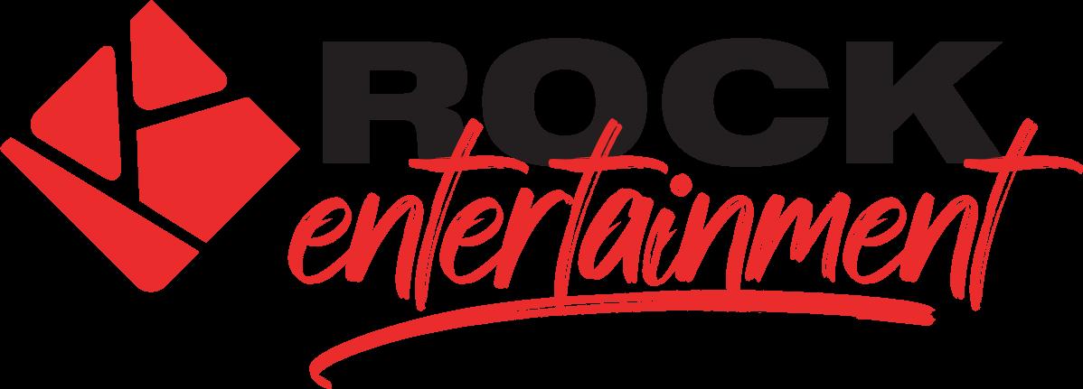 ROCK Entertainment On Demand