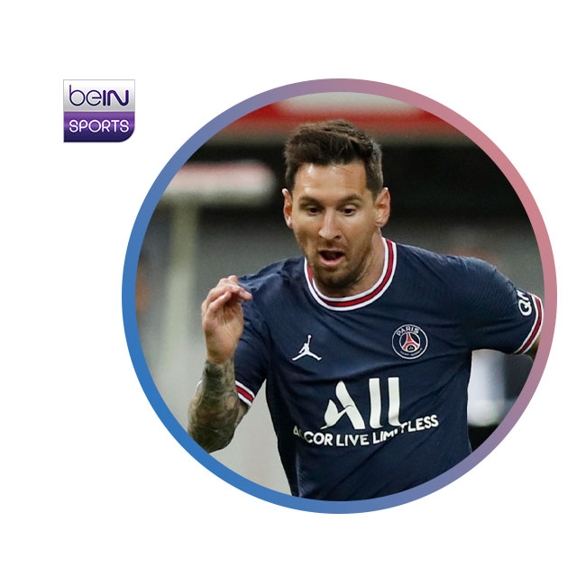 beIN SPORTS Combo